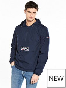 tommy-jeans-pop-over-anorak