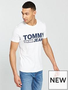 tommy-jeans-tommy-jeans-logo-t-shirt