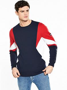 tommy-jeans-tommy-jeans-symmetric-colorblock-crew-sweat