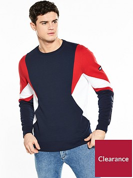 tommy-jeans-tommy-jeans-symmetric-colorblock-crew-sweat