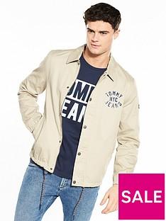 tommy-jeans-coach-jacket