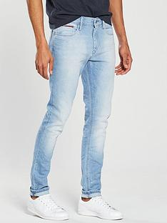 tommy-jeans-steve-slim-tapered-jean