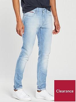tommy-jeans-steve-slim-tapered-jean