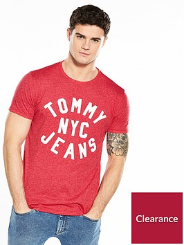 tommy-jeans-nyc-logo-tee