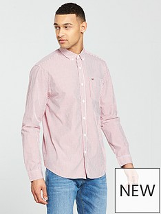 tommy-jeans-tommy-jeans-classic-stripe-ls-shirt