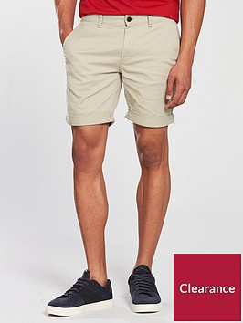 tommy-jeans-freddy-chino-shorts-sand