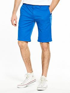 tommy-jeans-freddy-chino-short