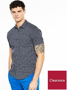 tommy-jeans-printed-short-sleeve-shirt