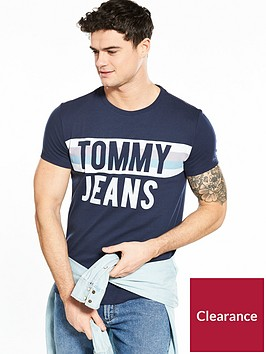 tommy-jeans-colorblock-font-t-shirt
