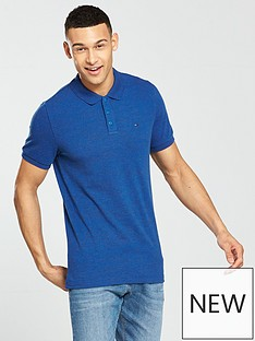 tommy-jeans-tommy-jeans-small-flag-polo