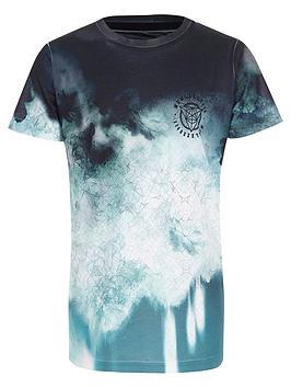 river-island-boys-blue-tie-dye-geo-fade-t-shirt