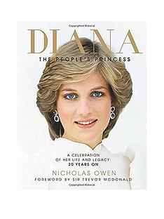diana-the-peoples-princess-a-celebration-of-her-life-and-legacy-20-years-on
