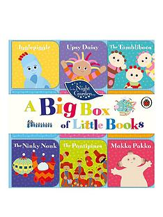 in-the-night-garden---a-big-box-of-little-books