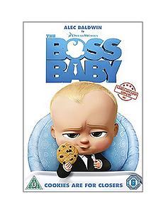 boss-baby-dvdnbsp