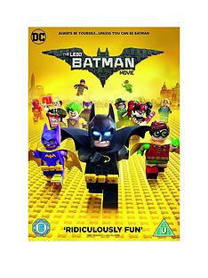 lego-batman-movie-dvd