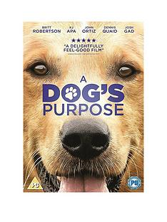 a-dogs-purpose-dvd