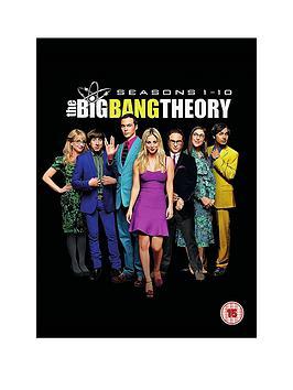big-bang-theory-season-1--10-dvd
