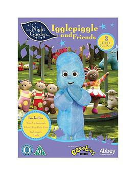 in-the-night-garden-igglepiggle-and-friends-box-set