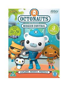 octonauts-mission-control-triple-boxsets