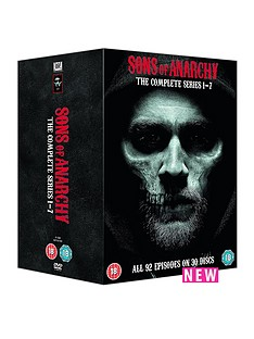sons-of-anarchy-comlpete-seasons-1-7-dvd