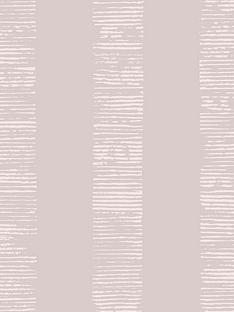 boutique-mara-stripe-neutral-wallpaper
