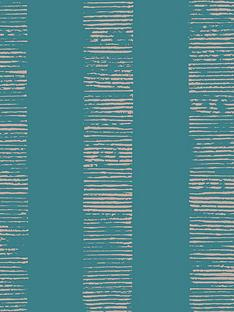 boutique-mara-stripe-wallpaper-ndash-teal