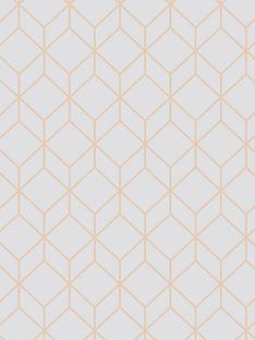 superfresco-easy-myrtle-geo-grey-wallpaper