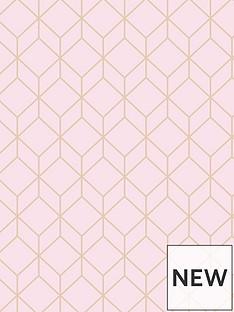 superfresco-easy-myrtle-geo-blush-pink
