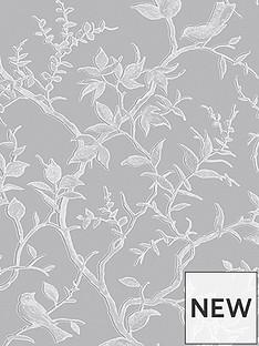 superfresco-easy-laos-trail-greysilver-wallpaper