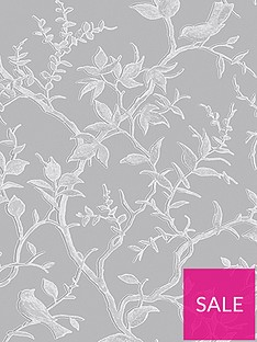 superfresco-easy-laos-trail-wallpaper-ndash-greysilver