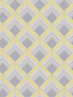 boutique-trifina-geo-yellow-wallpaper