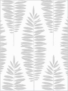 boutique-lucia-whitesilver-wallpaper
