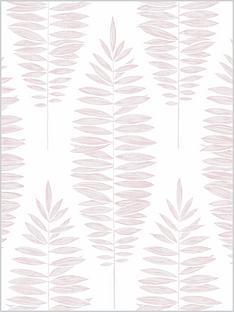 boutique-lucia-pink-wallpaper