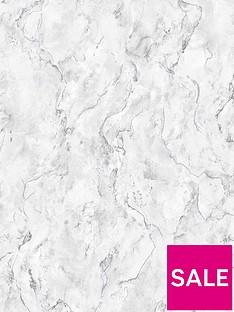 boutique-marble-wallpaper-ndash-white