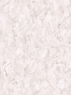 boutique-marble-rose-gold-wallpaper