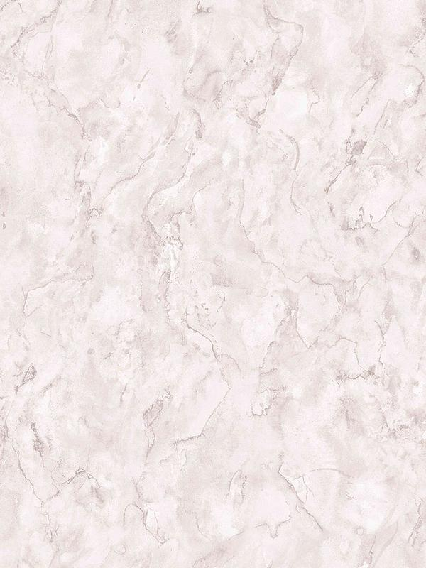 Boutique Marble Wallpaper Rose Gold Very Co Uk