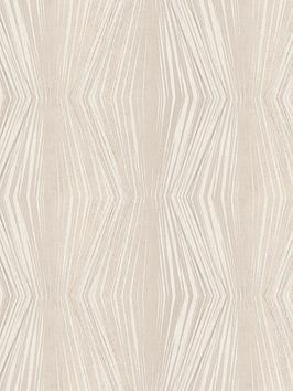 boutique-vermeil-stripe-cream-wallpaper