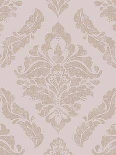 boutique-damaris-rose-gold-wallpaper