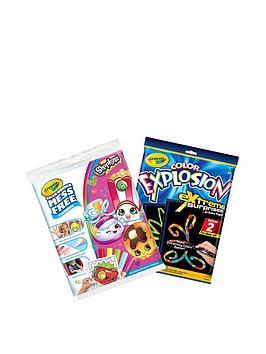 crayola-crayola-colour-explosion-amp-shopkins-bundle