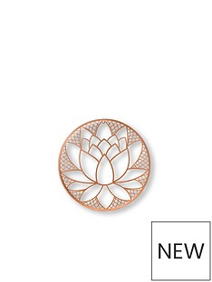 graham-brown-lotus-blossom-wall-art