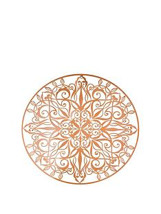graham-brown-copper-luxe-wall-art
