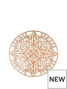 graham-brown-copper-luxe-wall-art