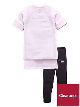 adidas-originals-younger-girl-eqt-top-amp-legging-set