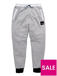 adidas-originals-older-boy-eqt-pants