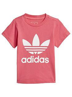 adidas-originals-adidas-originals-adicolor-baby-girl-trefoil-tee