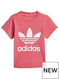 adidas-originals-baby-girl-trefoil-tee