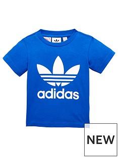 adidas-originals-adidas-originals-baby-trefoil-tee