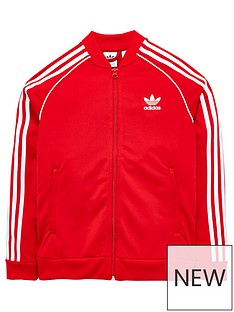 adidas-originals-adidas-originals-adicolour-childrens-superstar-track-top