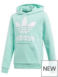 adidas-originals-adidas-originals-adicolor-childrens-trefoil-oth-hoody