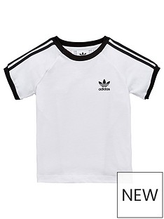adidas-originals-adidas-originals-adicolor-baby-boy-california-tee